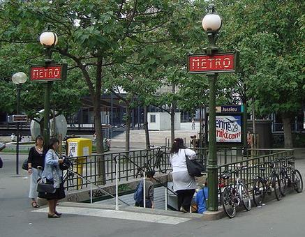 plans lignes autobus 89 ratp itineraire